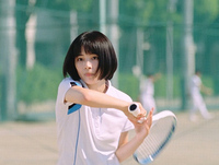 cm_thumb_girl.jpg